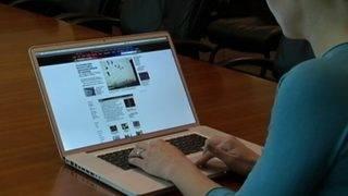 Apple recalls older MacBook Pro laptops due to battery overheating