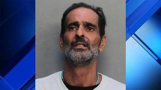 DNA links man to 1990 murder of Miami-Dade restaurant owner, police say
