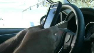 Florida Senate texting and driving bill passes another hurdle