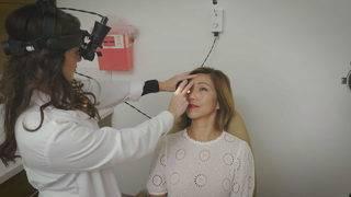 Breakthroughs in Eye Care at Bascom Palmer Eye Institute
