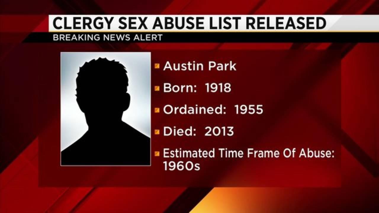 Austin Park_1548968778575.jpg.jpg