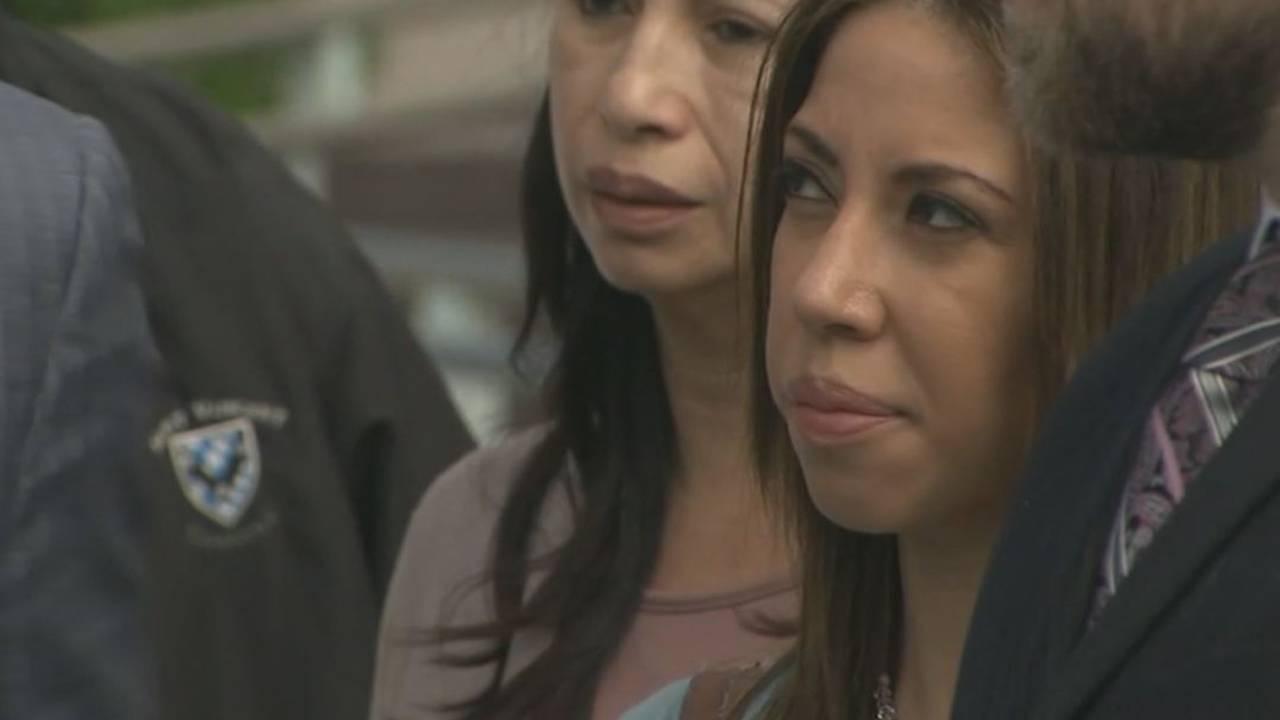 Dalia Dippolito Attorney Wants Judge To Hold Prosecutors In