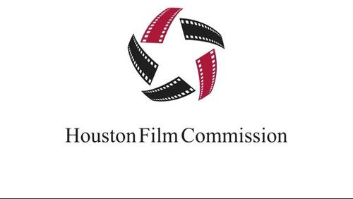 Changes coming to Houston Film Commission