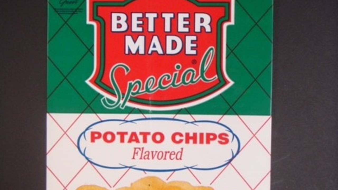 BETTER MADE CHIPS SOUR CREAM AND ONION_1551796408420.jpg.jpg