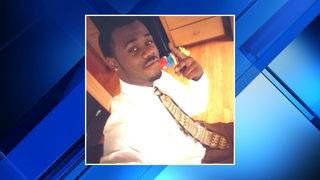 26-year-old man fatally shot outside apartment complex on Detroit's&hellip&#x3b;