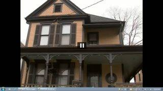 MLK's birth home bought by Federal government