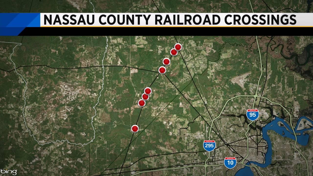 Nassau-County-railroad-cros_1565379274997.jpg