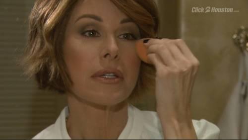 Fabulous at 50: Top 10 beauty secrets