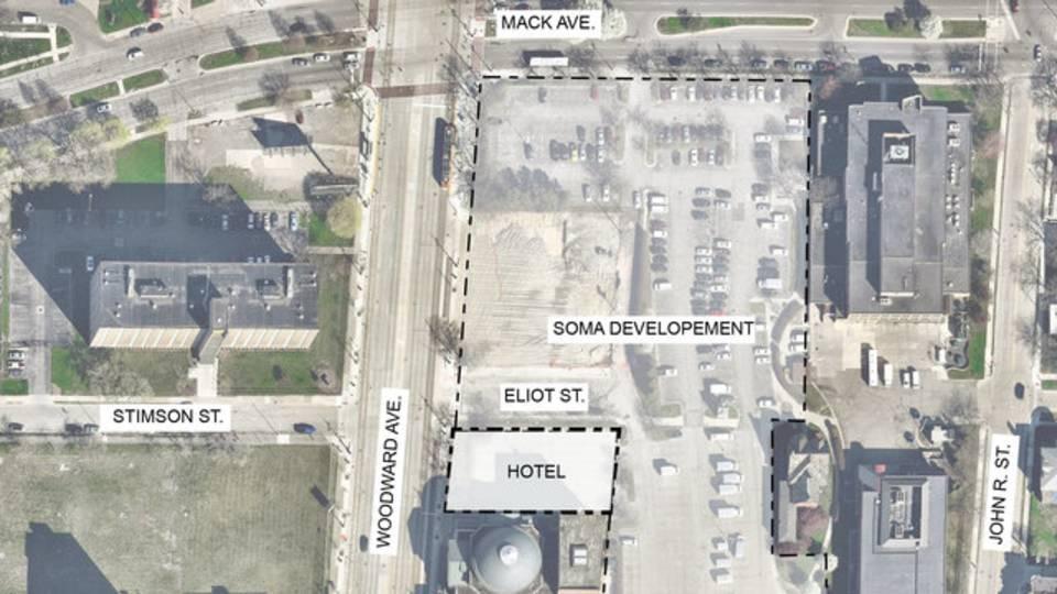MIDTOWN HOTEL MAP_1523976872572.jpg.jpg