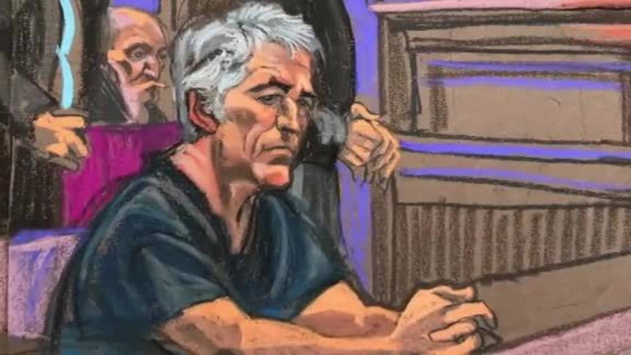 WH16x9N_NA-92MO_JEFFREY EPSTEIN PLEADS NOT GUILTY TO SEX TRAFFIC_CNNA-ST1-1000000005443fdd_213_020190709043602-75042528.jpg67234221