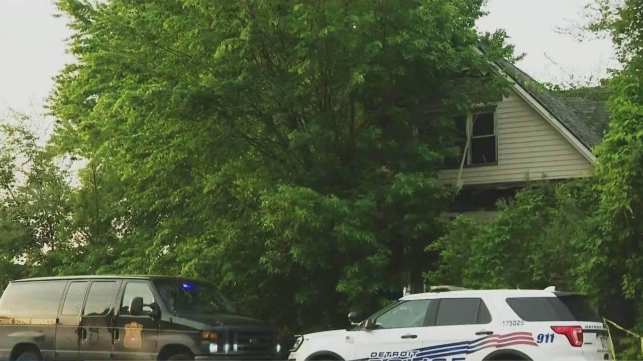 detroit police investigating serial killer_1559756830471.jpg.jpg