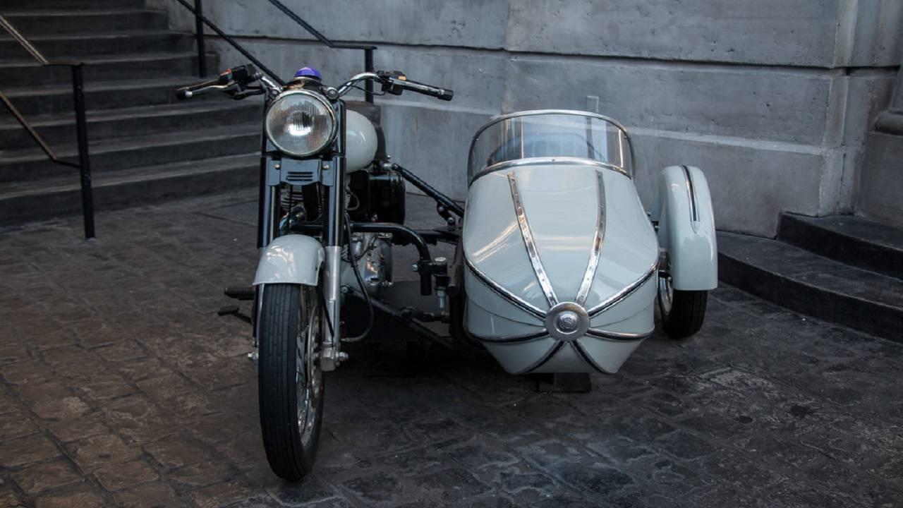 Hagrid's motorbike_1539358793676.jpg.jpg