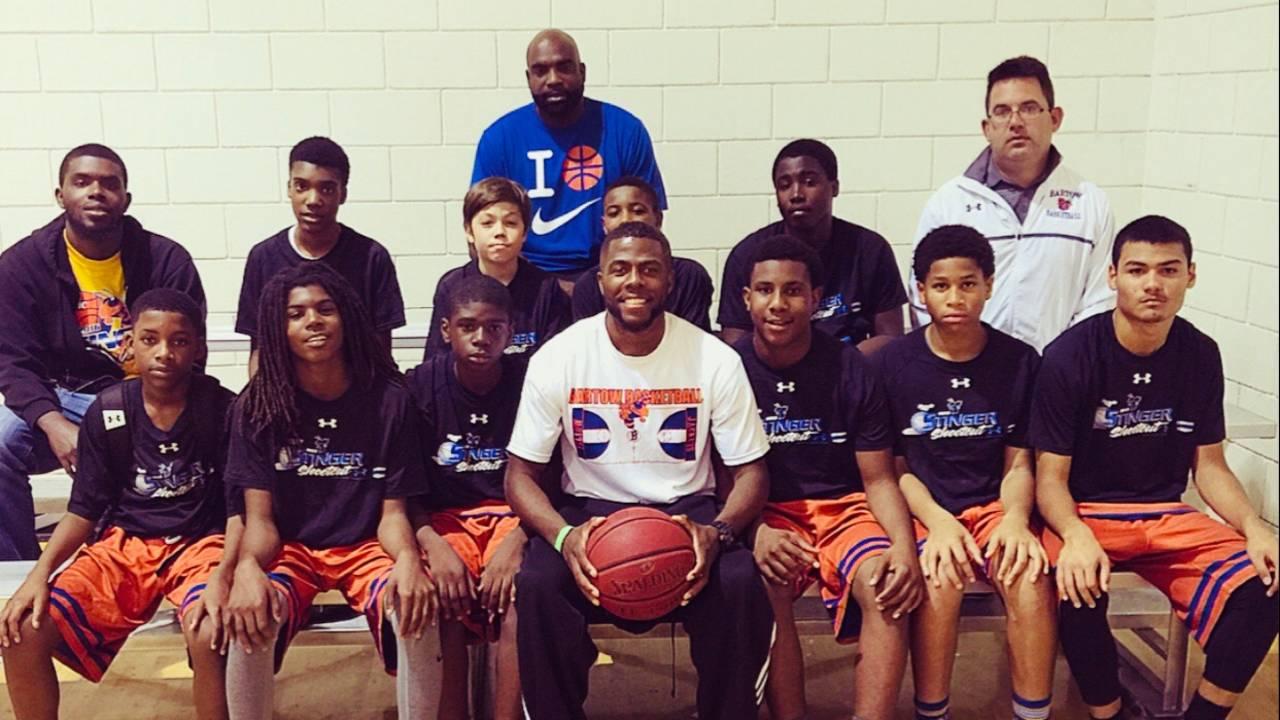 Polk County Coach Uses Basketball To Mentor Students_1_1557073546352.jpg.jpg