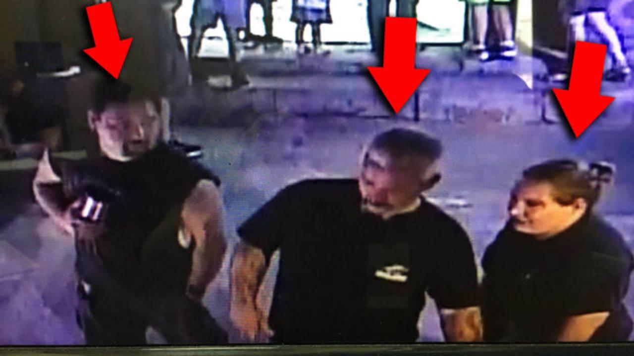 suspects 2_1532984460909.jpg.jpg