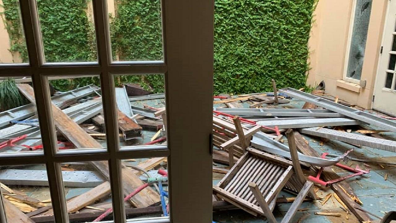 St Marks Episcopal Church Damage Scaffolding Collapse 2_1569016385736.jpg.jpg