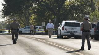 Judge allows Sutherland Springs lawsuit against Academy Sports &&hellip&#x3b;