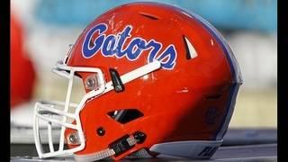Florida Gators hire strength & conditioning coach