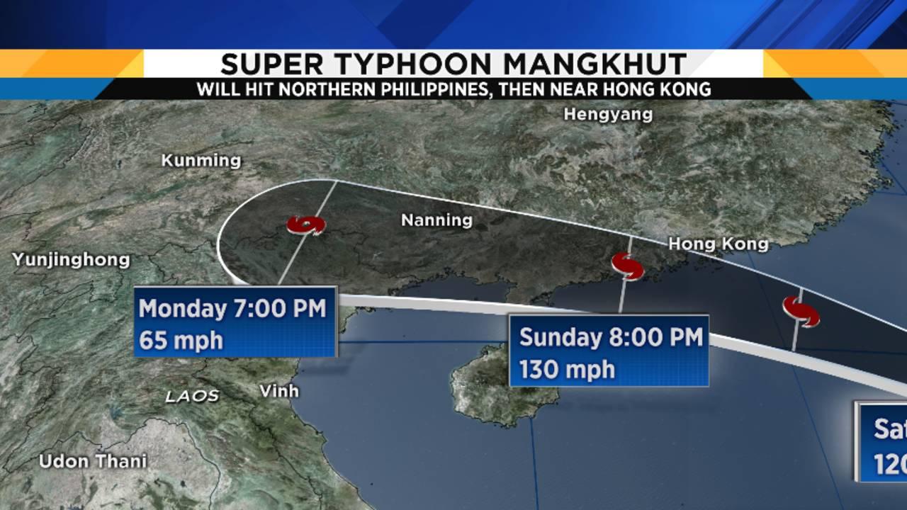 Hurricane 4_1536958232382.png.jpg