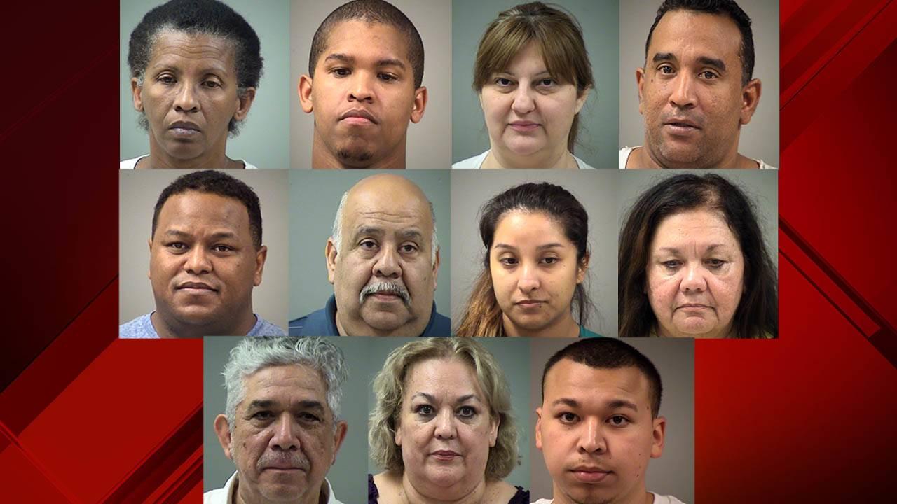 animal sacrifice arrests_1521405913673.jpg.jpg