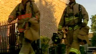Layoff notices sent to 220 Houston firefighters