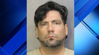 Brother of Twins Gymnastics owners accused of molesting girls in Coral Springs