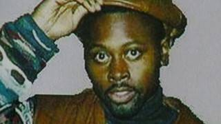 Family seeks closure a decade after man gunned down at doorstep of Detroit home