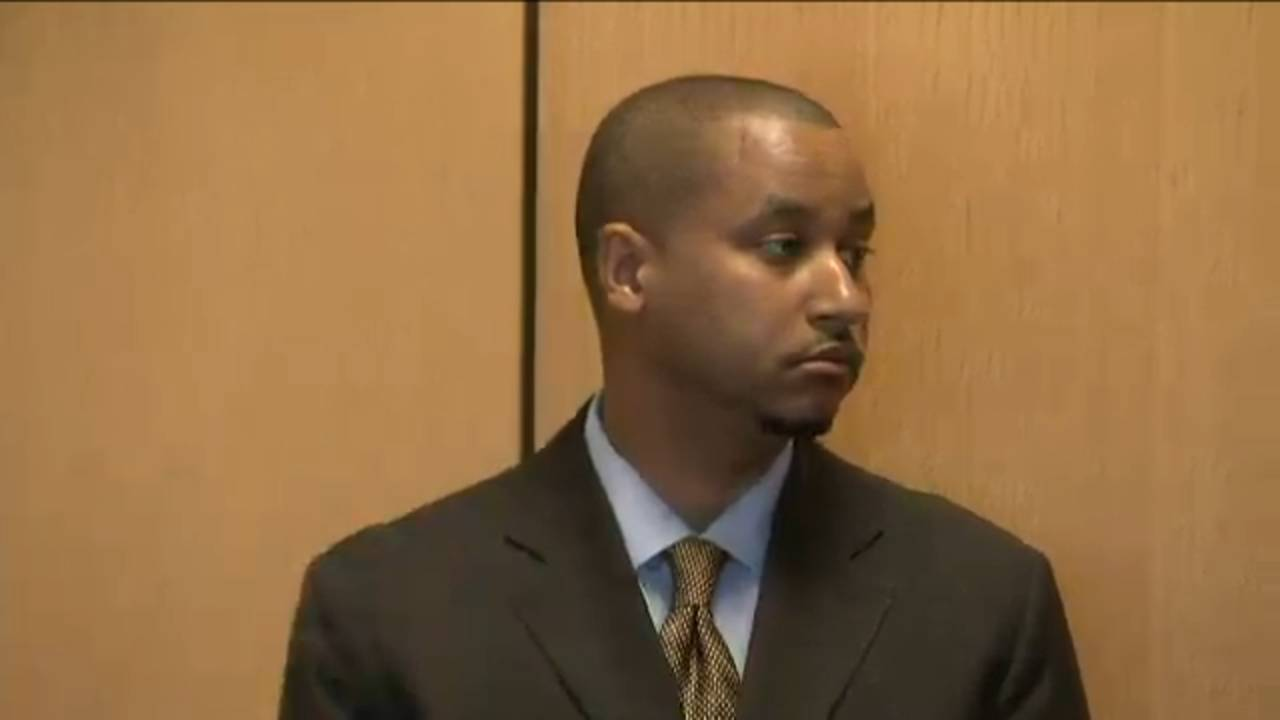 Virgil Smith hearing_33166442