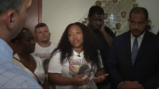 'They don't even know who killed their mom,' attorney says after officer&hellip&#x3b;