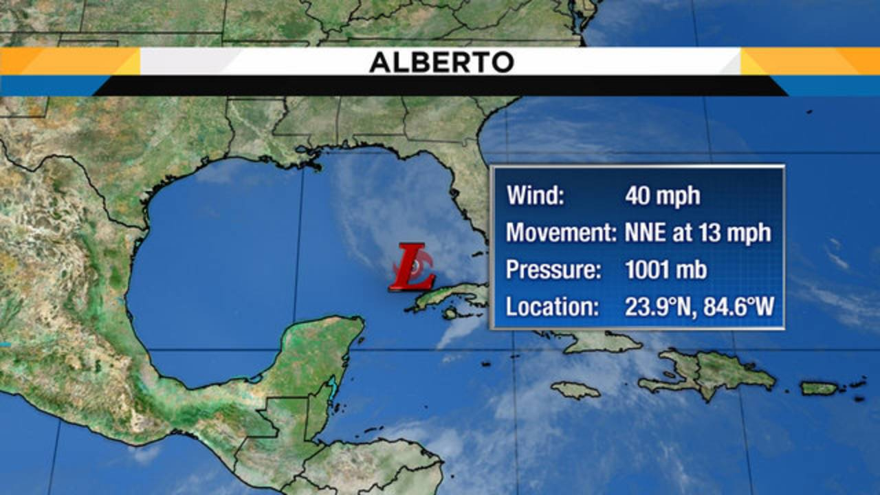 11 pm Alberto position_1527392669174.jpg.jpg