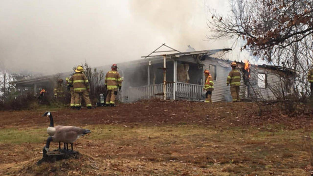 Roanoke County house fire 121718 2_1545038765720.jpg.jpg