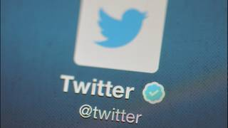Twitter suspends 2 accounts linked to Russian intelligence after hacking&hellip&#x3b;