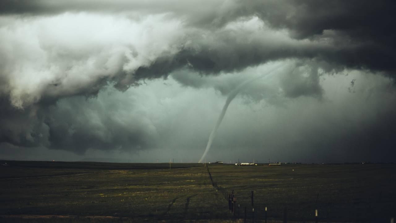 tornado stock_metevia_1567504248008.jpg.jpg