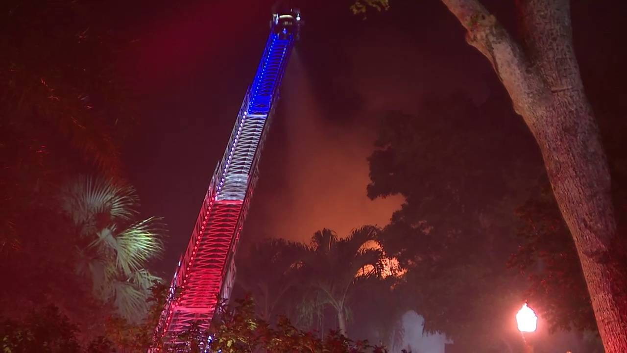 Mansion in Coral Gables destroyed in fire 20190602134233.jpg