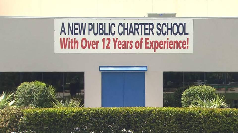 school-under-new-management_1499744078912.jpg