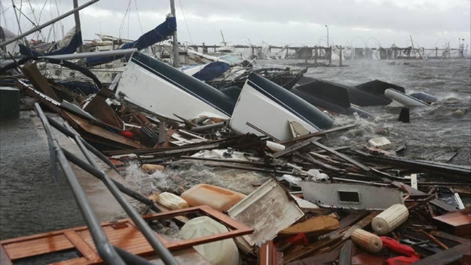 Hurricane-Michael-GETTY-101118-12.jpg