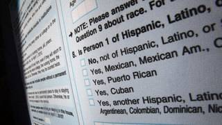 Supreme Court agrees to take up 2020 census case