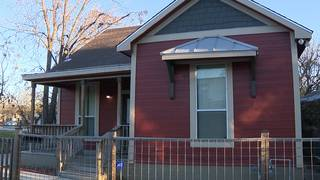 San Antonio home-sharing proposal closer to council vote