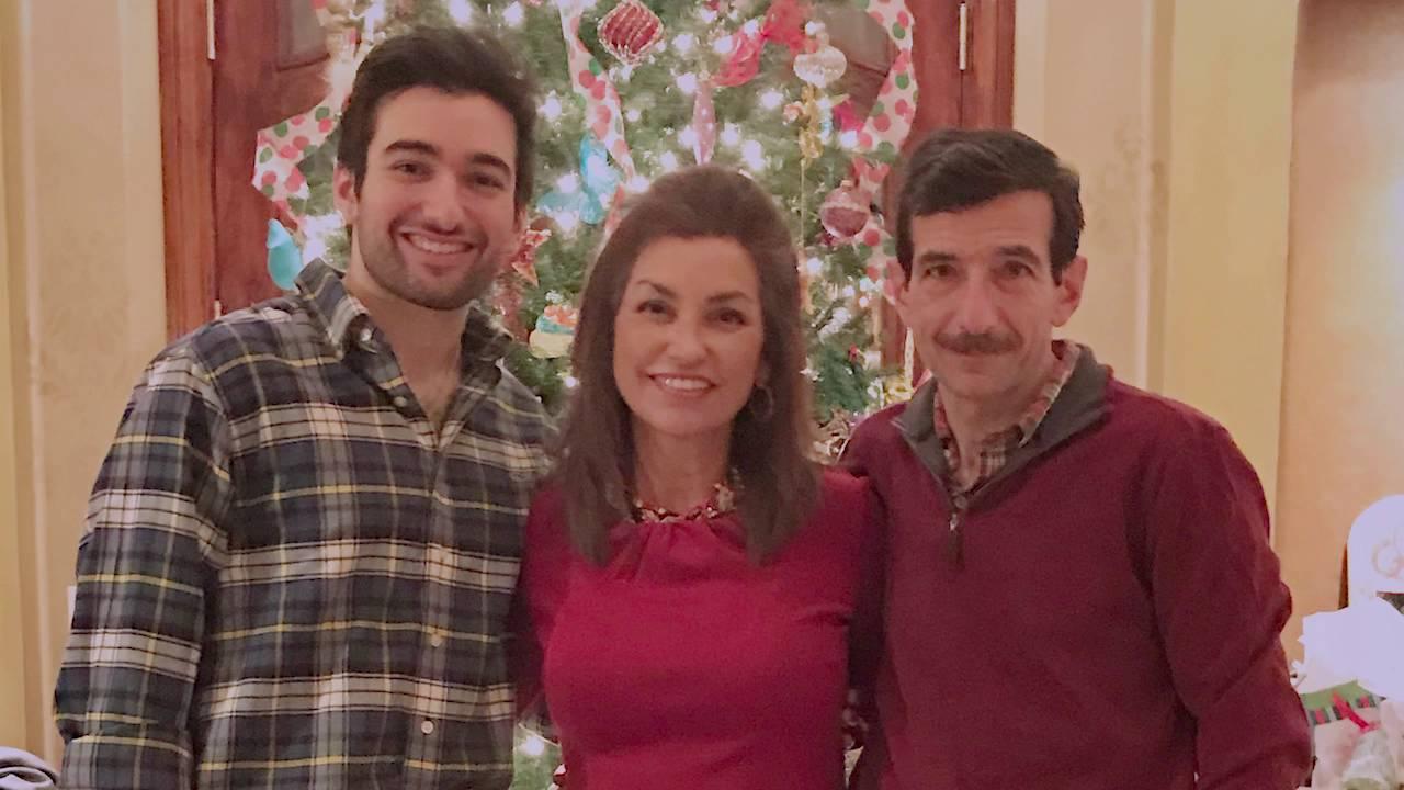 Dr-Naji-Kayruz-with-family_1549428239904.png