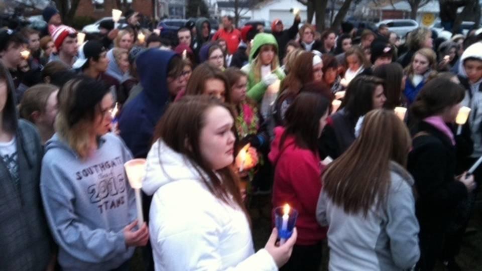 Southgate vigil 1_19419170