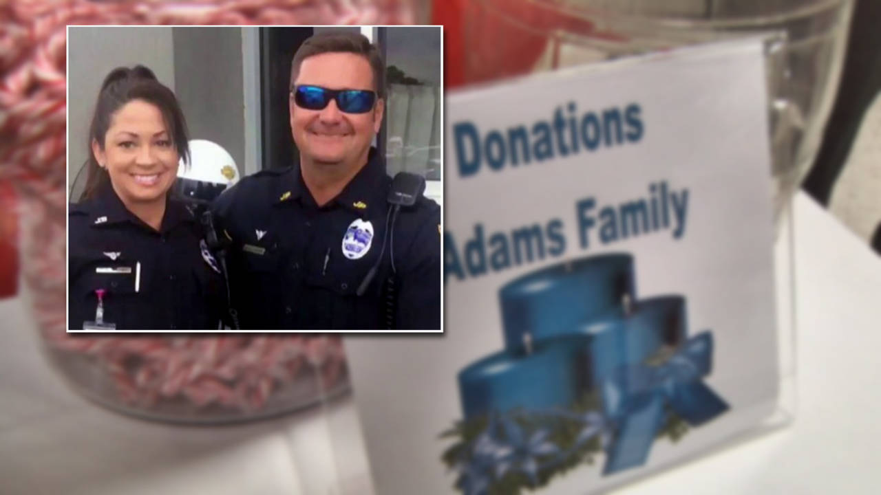 Adams-family-donations_1544726943814.jpg