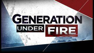 Generation Under Fire: Local students invited to voice school safety opinions