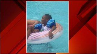 Body found of young boy swept away while fishing with father, police say