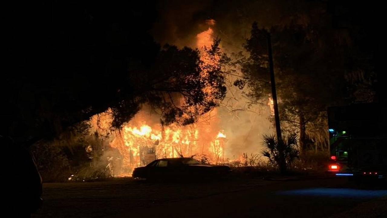 villages crazy fire 3_1544798349552.jpg.jpg