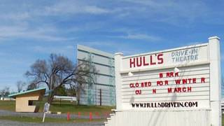 Former manager of Hull's Drive-In accused of indecent liberties with&hellip&#x3b;