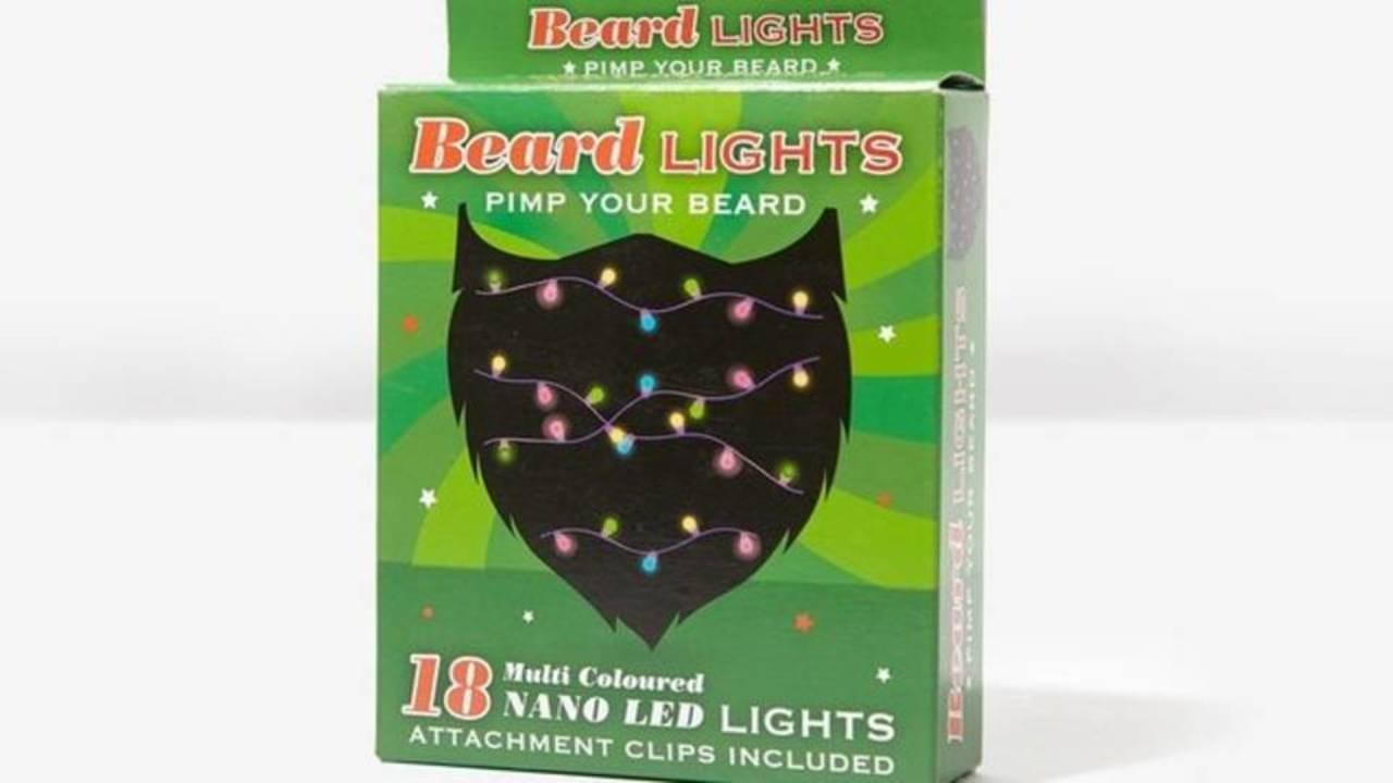 beard lights_1542649255760.jpg.jpg