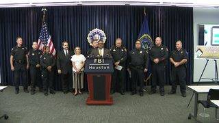 FBI partnering with local law enforcement to curb hoax school threats