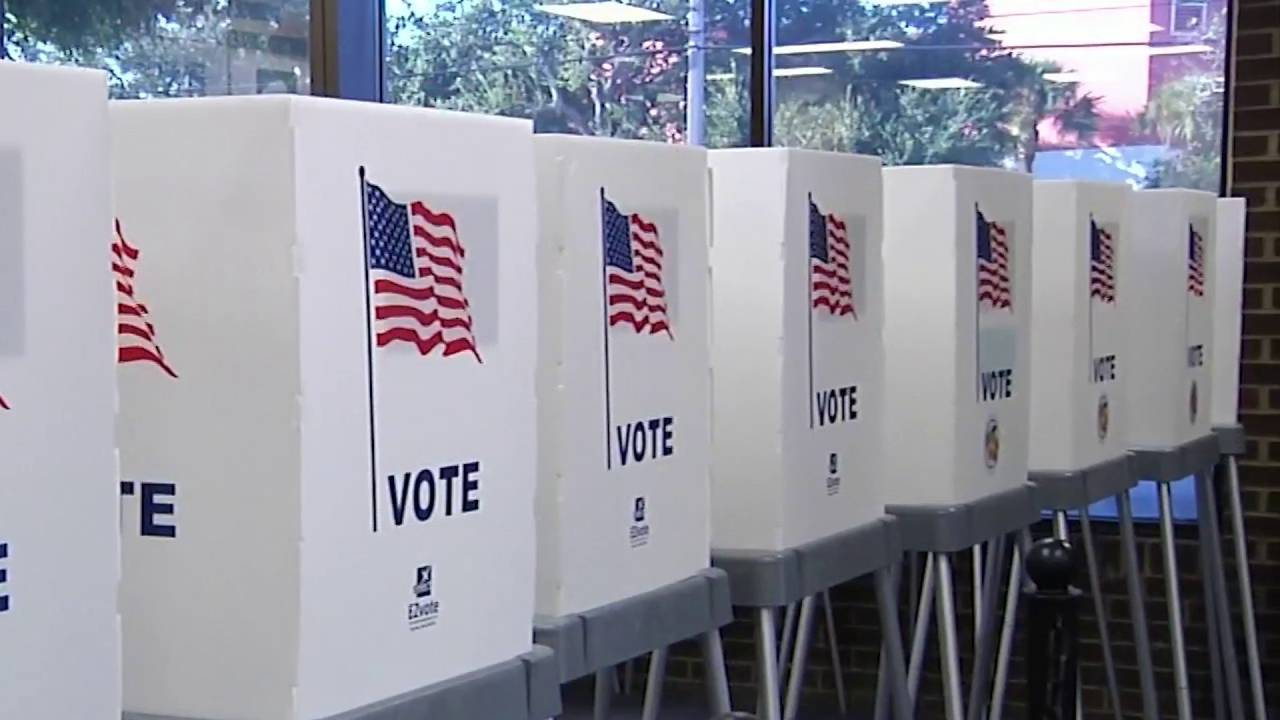 Voter registration deadline approaches20180924214712.jpg