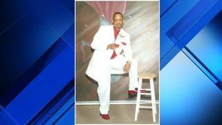 Reward offered for information regarding murder of River Rouge man