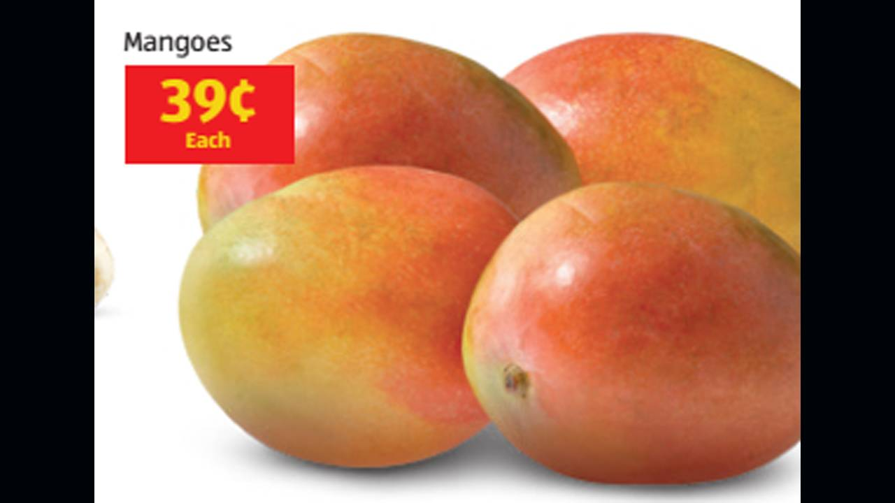 aldi mangoes_1560339745020.jpg.jpg