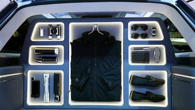 Lincoln_Navigator_Concept011117.jpg